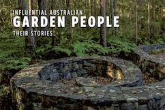 event_garden-people-annevale-thumbnail