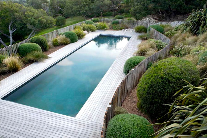 how to become a landscape gardener in australia