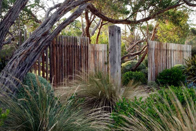fiona brockhoff design coast country landscape design
