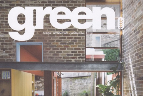 media_green-mag_issue44
