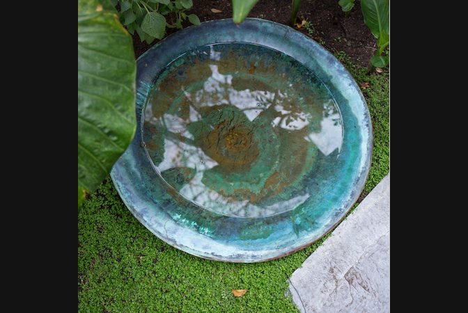 Please Refer To The Product And Price Details For Each Birdbath In Our  Range And To Make A Purchase Enquiry